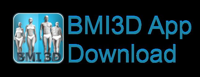bmi formel wie berechnet man den bmi die formel und ein. Black Bedroom Furniture Sets. Home Design Ideas